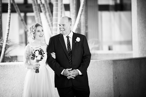 Brisbane-wedding-photography-008