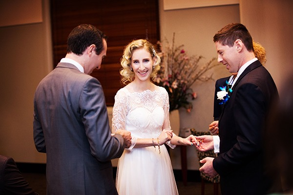Brisbane-wedding-photography-012