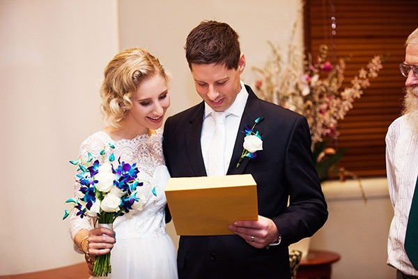 Brisbane-wedding-photography-015