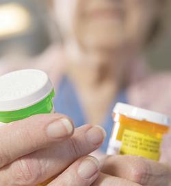 geneesmiddelenbeleid KNMP