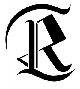 RL-LOGO-1-smol