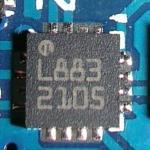 HMC5883L