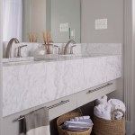 Kleines Badezimmer Dekor Optionen Blog Deko365 Com