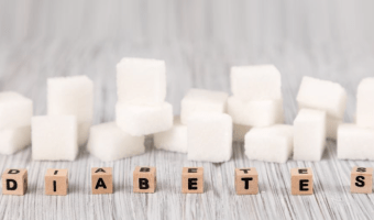 Managing your diabetes will help your overall well-being, and it will help keep your mouth in tip-top shape. To help you understand how good oral health could influence your diabetes and vice-versa, we have compiled a few questions and answers about gum disease and diabetes.