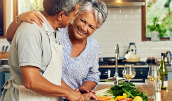 Approaching retirement? Learn how to maintain your smile health and your wallet with individual coverage.