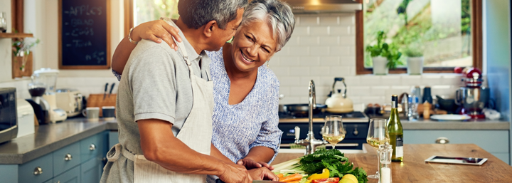 Ease into Retirement with Individual Dental Coverage
