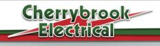 CherryBrookElectrical