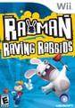 256px-Raymanravingrabbidswiibox