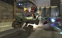 Halo 2 for Vista screenshot