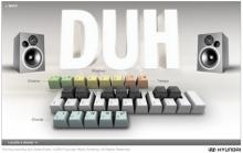Thanks Hyundai for the Duh image