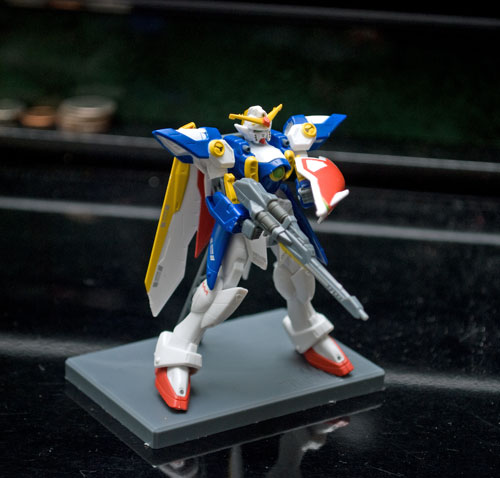speed-grade-wing-gundam