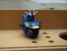 F91-blue-1