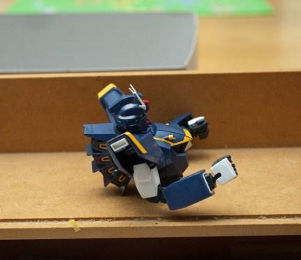 F91-blue-5