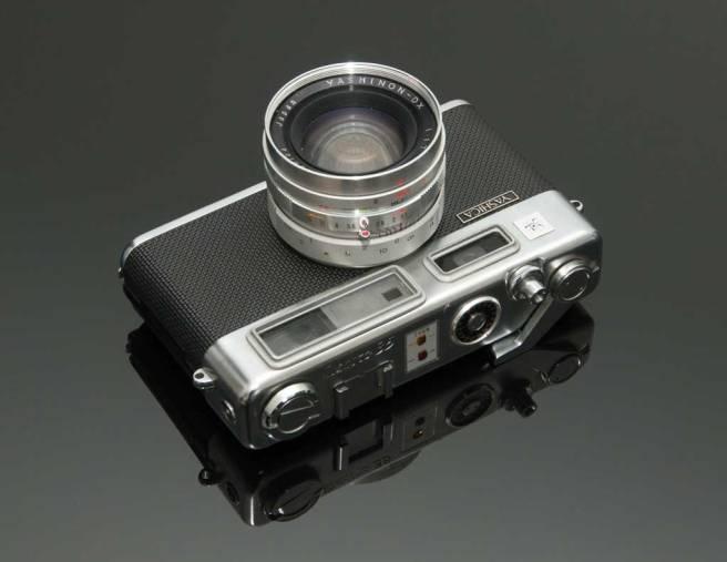 original-electro-35-1966-3