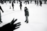 skating-5