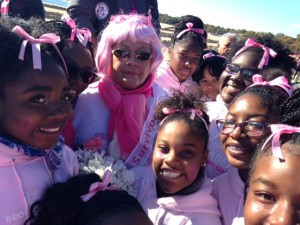 breastcancer_walk
