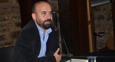 Fatih Yaşlı: Rejimin 15 Temmuz üzerinden milli bir gün icat etmesi mümkün değil