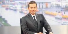 İrfan Değirmenci'den 'siyaset' açıklaması: Nikah masasına oturmak istemiyorum