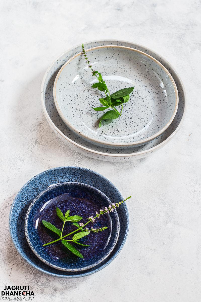 Studio-blue-denby-Jagruti's-Cooking-Odyssey.jpg 3