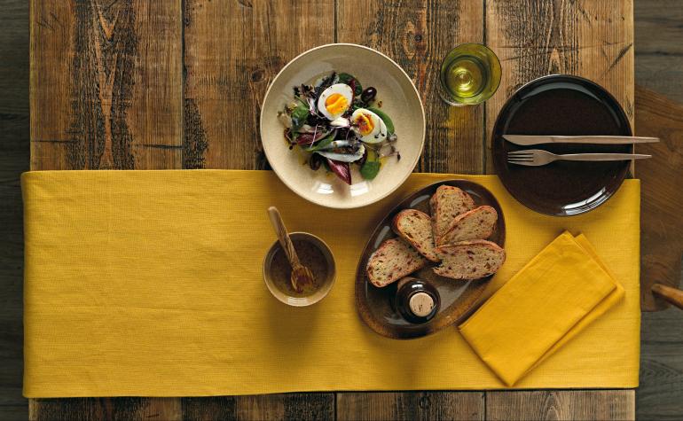 studio-craft-egg-salad-for-one_44787-e1535470651635