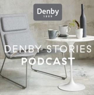 Denby Stories