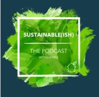 Sustainableish