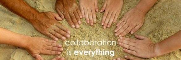 mass_collaboration