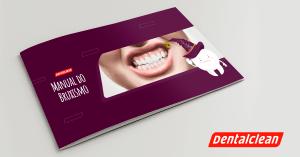 Manual do Bruxismo dentalclean