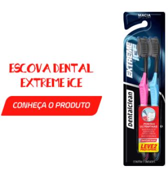 Escova Dental Extreme Ice - O que a saúde bucal tem a ver com o tratamento do câncer?