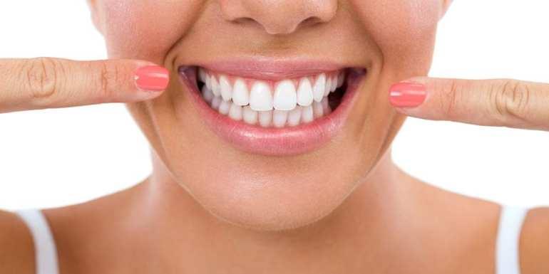 clareamento-dental-conheca-tecnicas-utilizadas