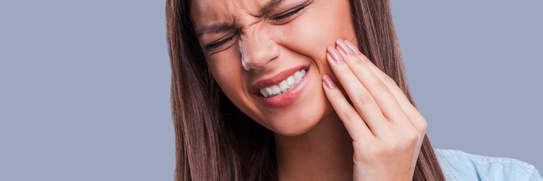 Dor de dente: o que pode ser e como tratar?