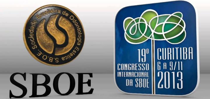 Visite a Dental Cremer no maior congresso de Odontologia Estética do Brasil