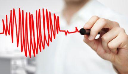 Doação de sangue: Aspectos odontológicos