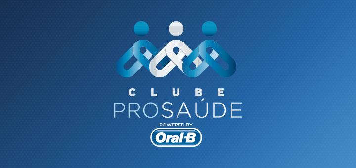 Conheça o Clube que vai revolucionar a saúde bucal