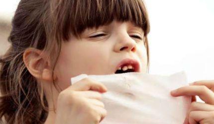 Trauma dental: como diagnosticar e instruir pacientes