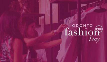 Tudo que rolou no Odonto Fashion Day