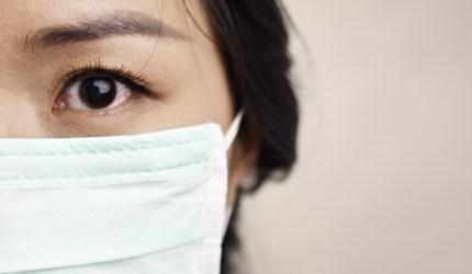 H1N1 na odontologia: Como se prevenir?