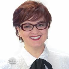 Patti Jardim