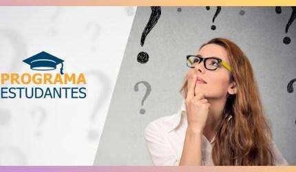 Quanto custa estudar odontologia? Será que vale a pena?