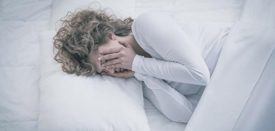A odontologia e a síndrome da apnéia obstrutiva do sono