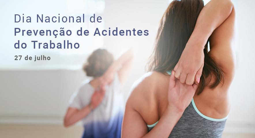 Dentista, você está se prevenindo dos possíveis acidentes de trabalho no seu consultório?
