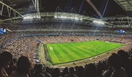 A Odontologia do Esporte e a Copa do Mundo na Rússia