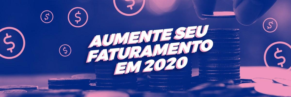Reduza os atrasos e fature R$ 30 mil a mais em 2020!