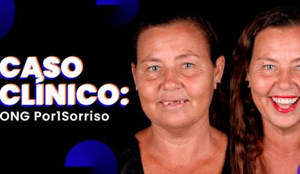 Por1Sorriso: confira a ação social realizada em Nova Olinda