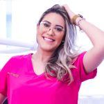 Samantha Sousa