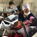 projetos-sociais-missao-africa-e-por1sorriso-figura06