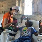 projetos-sociais-missao-africa-e-por1sorriso-figura05