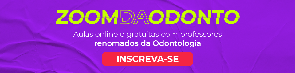 Zoom da Odonto | Dental Cremer
