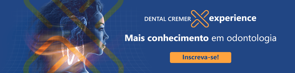 Aulas Online DCXP | Dental Cremer