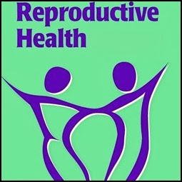 ReproductiveHealth5